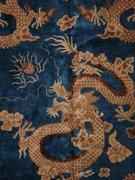 sale on area rugs rug dragon rug zodicaworld rug ideas