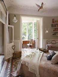 chambre style gustavien chambre style gustavien meubles romantiques je t aime