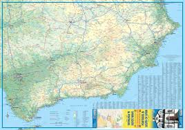 Tanger Map Maps For Travel City Maps Road Maps Guides Globes Topographic