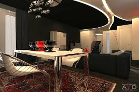 arredatori d interni arredatori d interni torino design studio ayd 128771 jodeninc