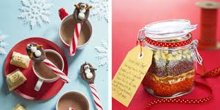 50 diy gift ideas easy gifts