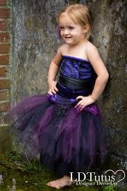 party city halloween descendants disney descendants 2 mal cotillion inspired dress tutu dress