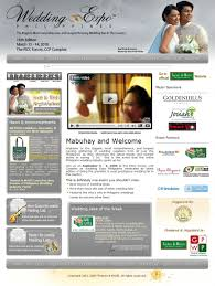 wedding registry search engine wedding expo philippines wedding suppliers philippines wedding