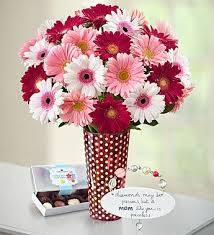 flowers for mothers day 134 best mother u0027s day images on pinterest mother u0027s day florists