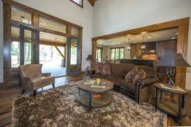 spotlight on suncadia builders eide homebuilders if you ve spent any time perusing homes for sale at suncadia chances are you ve come across the gorgeous custom design homes by eide homebuilders