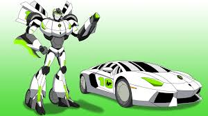 cartoon lamborghini cartoon crossovers favourites by werdna213 on deviantart