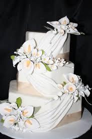 Wedding Cake Las Vegas Busy B Cakes Wedding Cake Las Vegas Nv Weddingwire