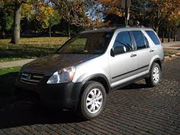 2005 honda crv ex u2013 two bald guys automart