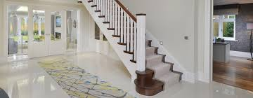 Banisters Uk Staircase Manufacture And Joinery In Caterham Surrey