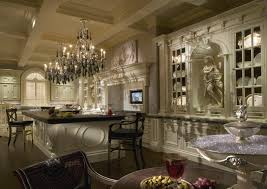 luxury kitchen furniture tradition interiors of nottingham clive christian luxury