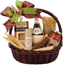 italian gifts italian gift baskets with free shipping italian wine gift baskets