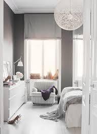 leuchten schlafzimmer designer leuchten 45 erstaunliche modelle archzine für