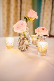 Vases For Centerpieces For Weddings 5 Unique Wedding Centerpiece Combinations That Make A Statement