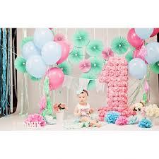 halloween background or backdrop decoration amazon amazon com photography background 5x7 pink photography backdrop