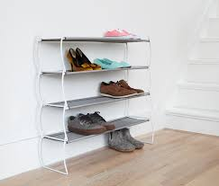 bathroom space saving ideas top 5 space saving ideas for the closet umbra journal