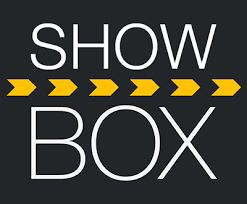 showbox free apk showbox v5 0 build 107 growbox ad free mod apk apkchest