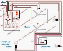 monaco rv wiring diagram 2001 inverter diagram wiring diagrams