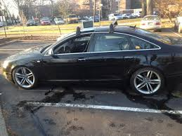 2004 audi a8 suspension problems adaptive air suspension 01437 position not learned 005