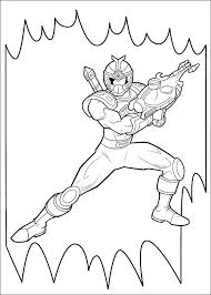 coloring pages of power rangers spd power ranger coloring pages pink power ranger coloring pages sosin