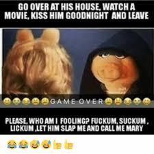 Good Nite Memes - good night memes for him funny memes