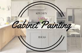 Kitchen Cabinet Painters Kitchen Cabinet Painting Ideas Blog The House Painters