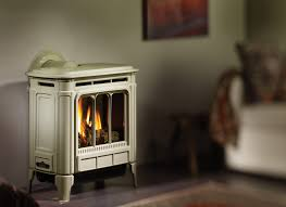 nw georgia ne alabama gas stove service u0026 installation chimney pro