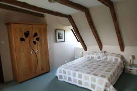 bedroom attic bedroom for teenagers finding information about