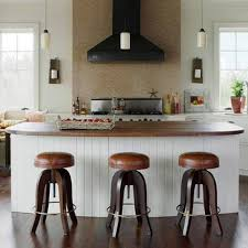 Furniture Cheap Kitchen Bar Stools by Kitchen Leather Backless Counter Stools Bar Cheap Stool Kitchen