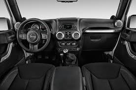2014 jeep wrangler unlimited reviews and rating motor trend