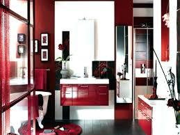 black bathroom design ideas and black bathroom design ideas freebeacon co