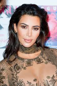 kim kardashian hairstyles 2016 hairstyles for yourstyle