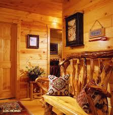 100 custom log home floor plans custom log homes blue ridge log