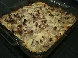 cuisiner les endives flan d endives et bacon laurette cuisine