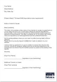 sample resume objectives for entry levelfreshers positions popular