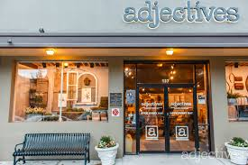 come visit the adjectives winter garden florida location