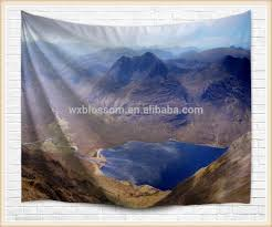 Tapestry Meaning In Tamil Boho by Quran Tapestry Quran Tapestry Suppliers And Manufacturers At