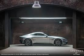 old aston martin james bond the magnificent aston martin one 77 aston martin db10 aston