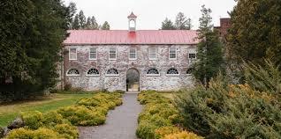 Arboretum by Orland E White Arboretum American Public Gardens Association
