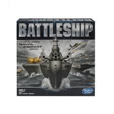amazon com battleship game toys u0026 games