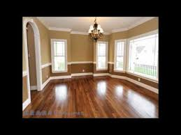 cape fear flooring and restoration damage restoration