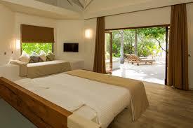 cocoon maldives island holidays maldives