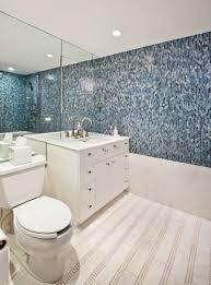 bathroom design help bathroom palette ideas help modern magnificent with green grey