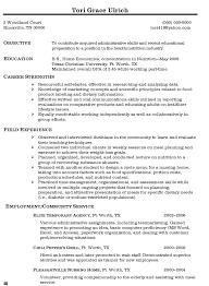 sample resume for business development sample business consultant resume business consultant resume