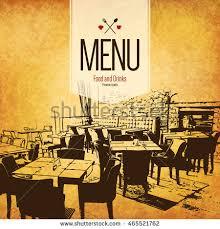 menu card design stock images royalty free images u0026 vectors