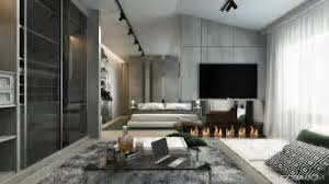 Modern House Interior Designs Exciting Modern House Interior - Ultra modern interior design