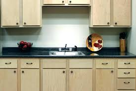 unfinished wood kitchen cabinets wholesale unfinished oak kitchen cabinet unfinished oak kitchen cabinets
