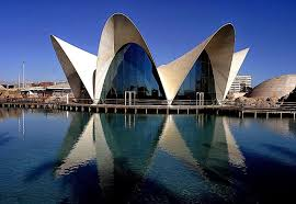 modern famous modern architecture buildings with cool famous