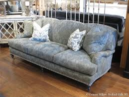 Country Slipcovers For Sofas Brilliant Country Sofas With Country Couches Furniture Country