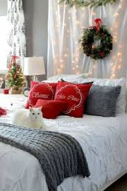 cozy lodge style refresh for winter blog www simplecozycharm com