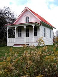How To Build A Small House by How To Build A Tiny House Building Plans Tiny Houses And Buildingl